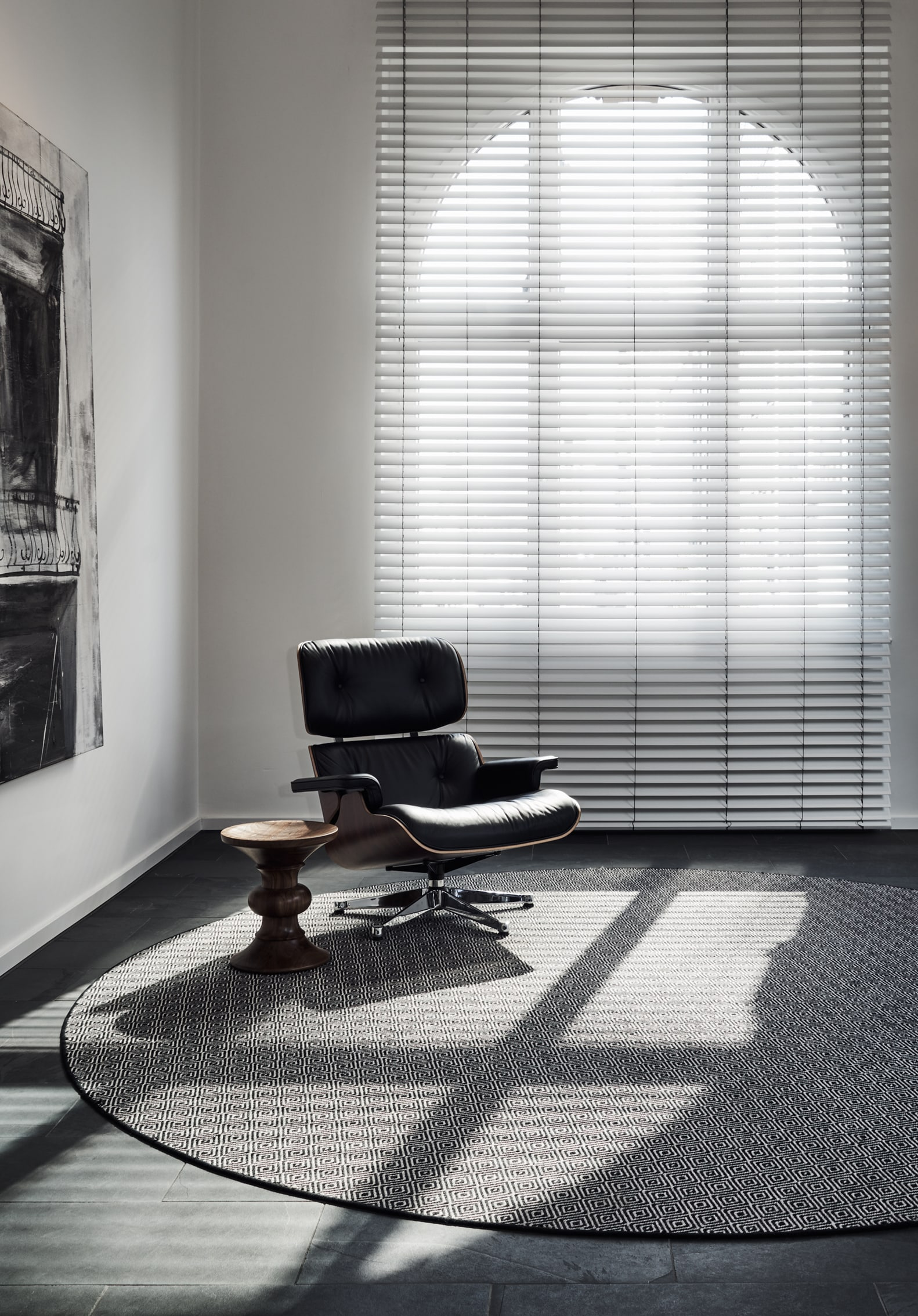 https://www.annidstein.com/en/collection/venetian-blinds/